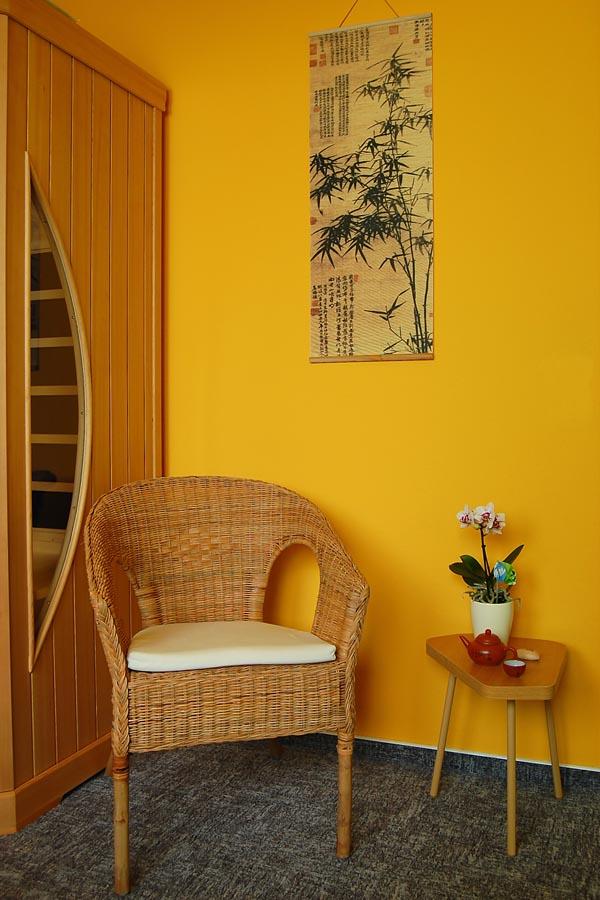 susann simon heilpraktikerin und physiotherapeutin. Black Bedroom Furniture Sets. Home Design Ideas